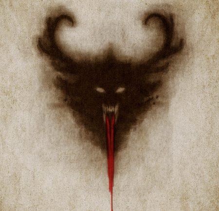 krampus-logo