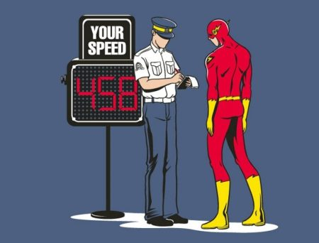 minimalistic_dc_comics_superheroes_police_funny_the_flash_flash_comic_hero_1920x1080_wallpaper_wallpaper