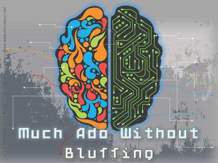 motivational-writing-brain