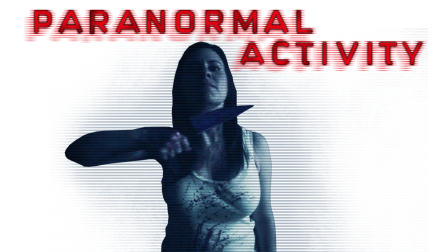 paranormal-activity-524ecbe7d6c56