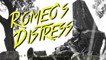 romeos-distress-indie-film
