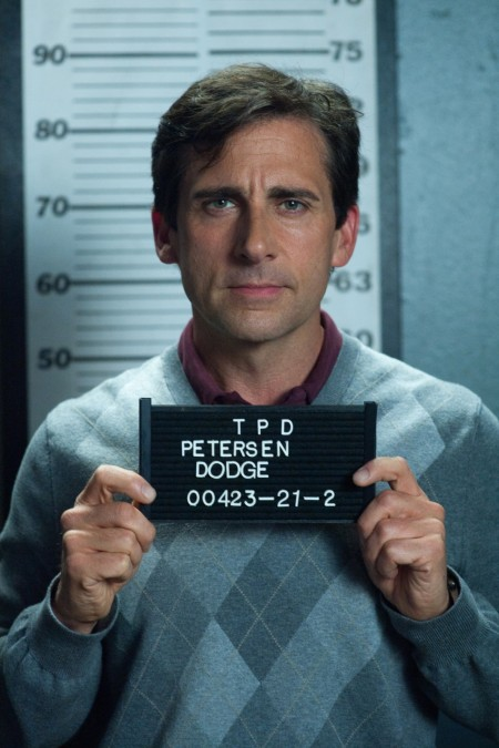 seeking-a-friend-for-the-end-of-the-world-movie-image-steve-carell-2