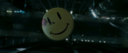 smileypin