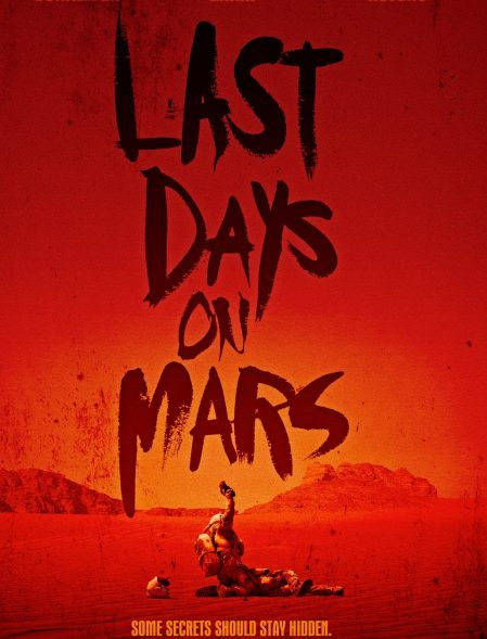 the-last-days-on-mars-watermarked