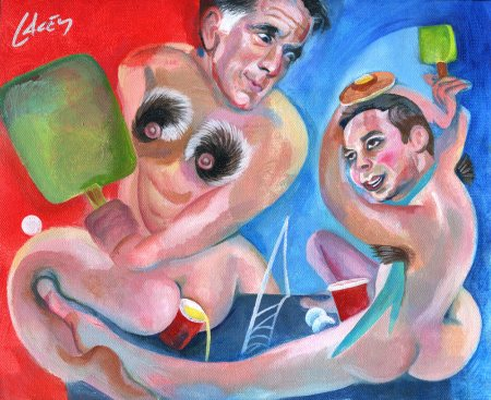 romney_fallon_nude_beer_pong