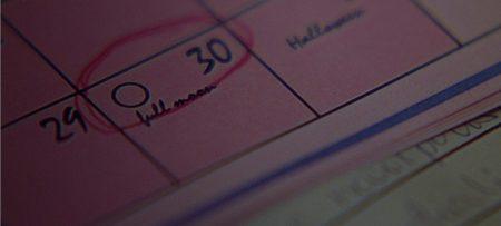 ginger-snaps-calendar