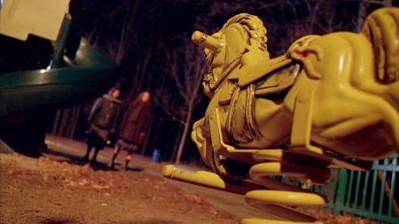ginger-snaps-movie-screencaps-com-1995