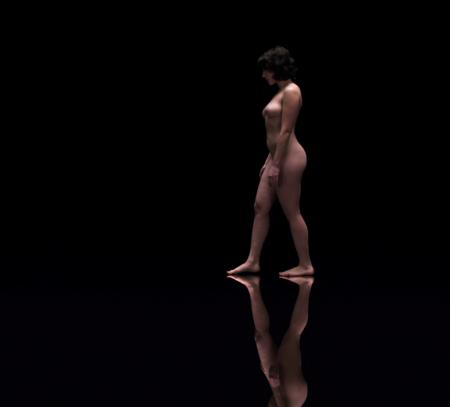 scarlett_johansson-under_the_skin-hd-nude-05